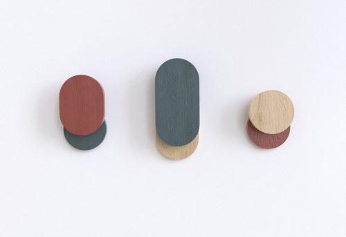 patère-rosesaleas-bois-chene-durable-design-ecologique-madeinfrance