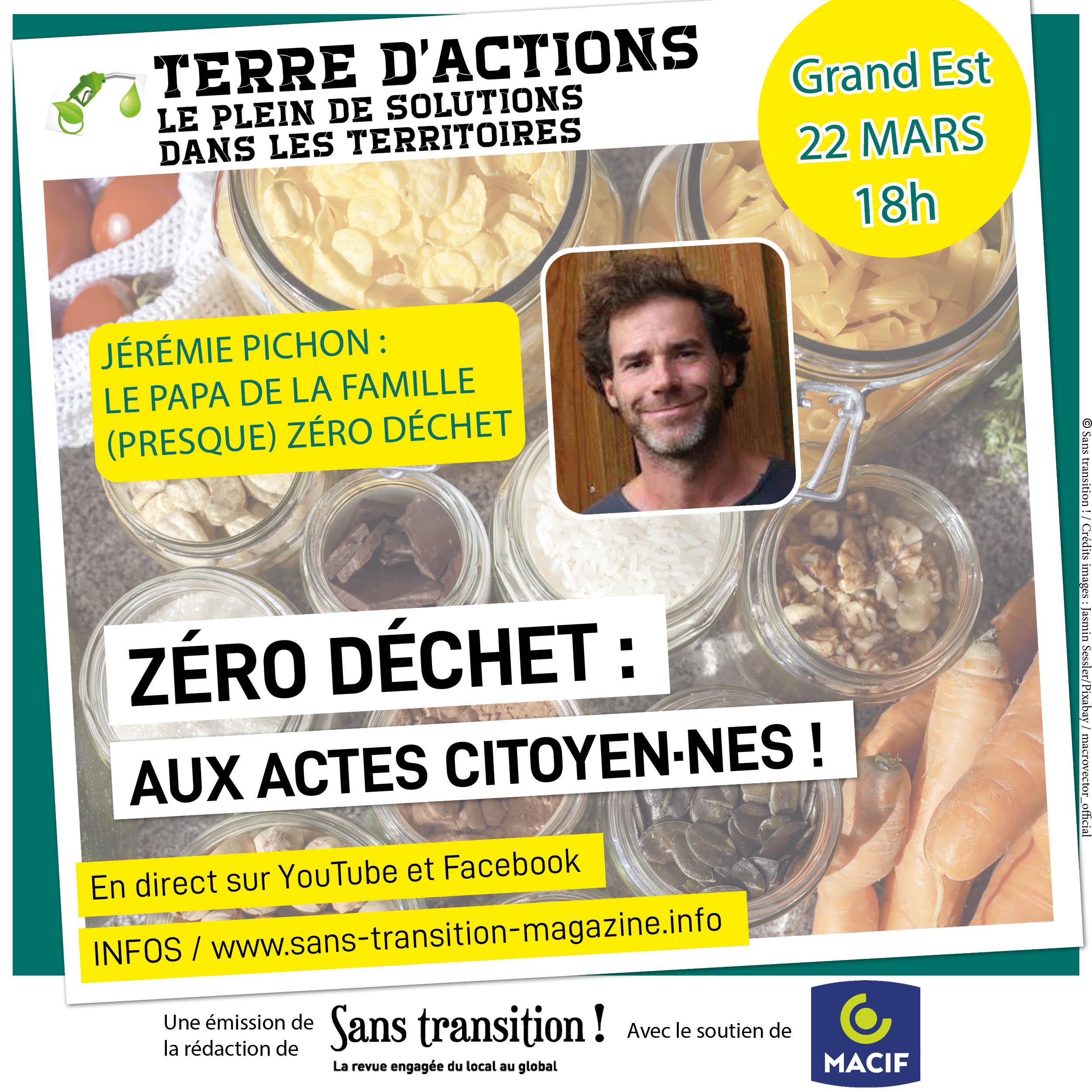 emission-zero-dechets-J-Pichon